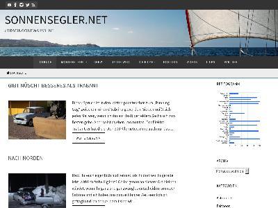 http://www.sonnensegler.net