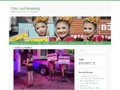 https://www.foto-reiseblog.de