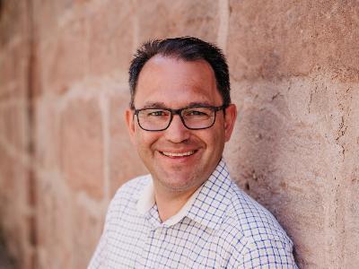 https://svenottmann.wordpress.com/
