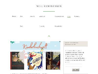 http://nelehandwerker.de/blog/