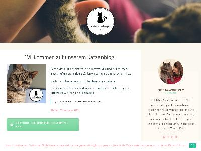 https://mein-katzenblog.de