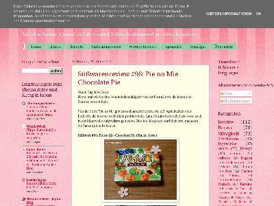 https://nasch-und-bentoblog.blogspot.com