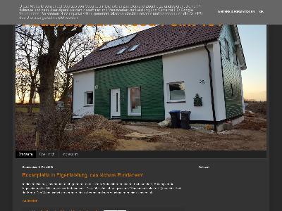 http://www.hausbau-dan-wood-point191.de/