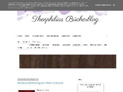 https://theophilia69.blogspot.com