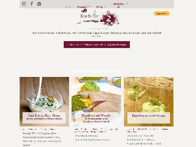 https://www.koch-fuer-2.de