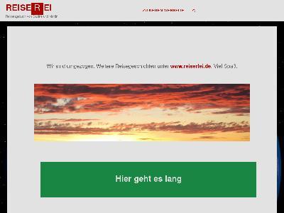 http://www.sabinekaufmann.de/reiserei/