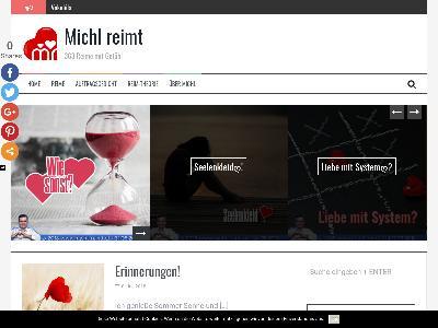 http://www.michl-reimt.at