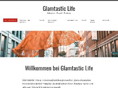 https://glamtasticlife.wordpress.com