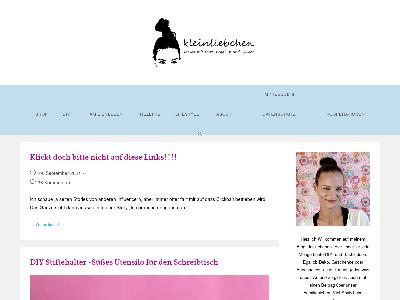 http://kleinliebchen.de