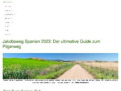 https://jakobsweg-lebensweg.de