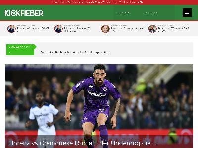 https://kickfieber.de