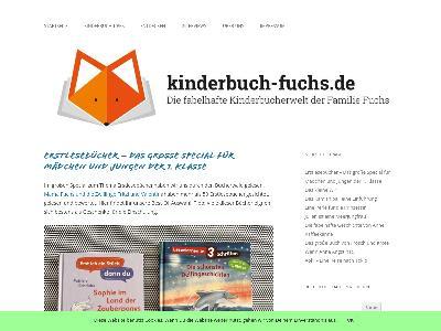 https://kinderbuch-fuchs.de