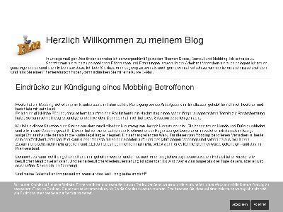 https://www.dominik-peschke.de/blog