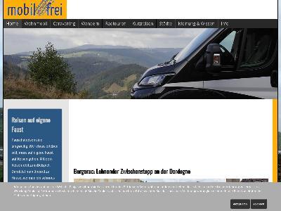 http://www.mobilfrei.com