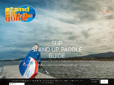 http://www.sup-guide.at