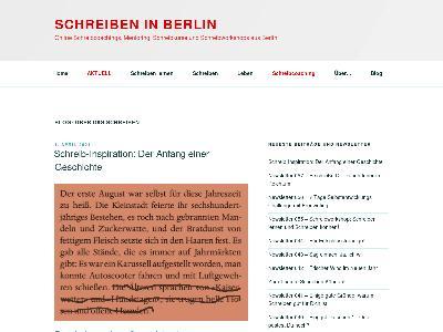 http://schreiben-in-berlin.de/blog-ueber-das-schreiben/