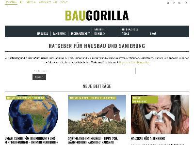 https://baugorilla.com