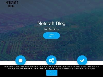 https://blog.mc-netcraft.de/blog/