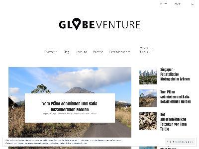 https://globeventure.de