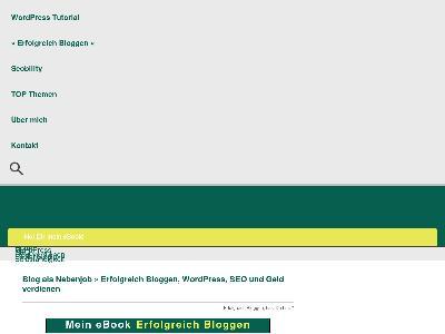 https://www.blog-als-nebenjob.de