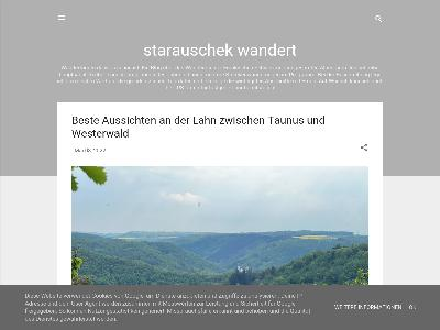 https://starauschek.blogspot.com