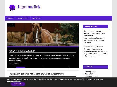 https://fragen-ans-netz.de
