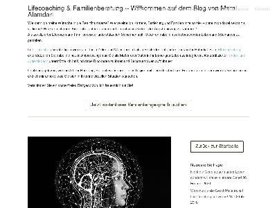 https://www.maralalamdari.de/blog/