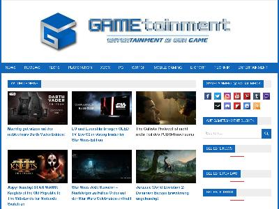 https://www.gametainment.net