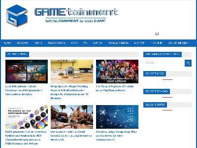 https://www.gametainment.net