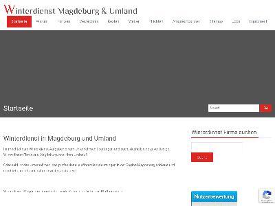 https://www.winterdienst-magdeburg.de