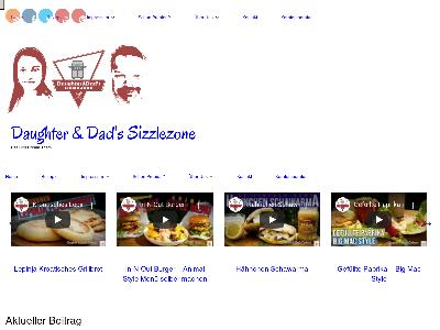 http://daughter-dads-sizzlezone.de