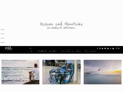 https://www.oceansandmountains.de