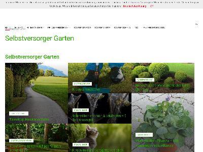 http://selbstversorger-garten.de