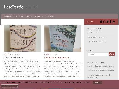 http://lesepartie.de