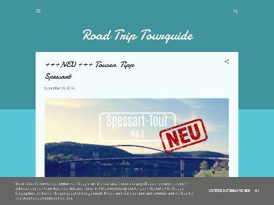 https://roadtriptourguide.blogspot.com