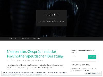 https://levelup-gaming.com