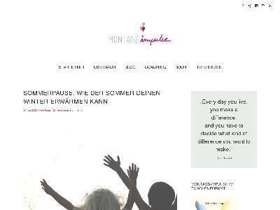 https://montags-impulse.de/blog/