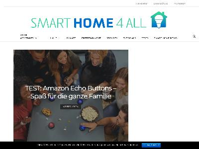 https://smart-home-4-all.de