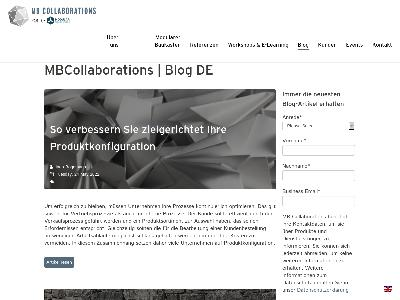 https://blog.mb-collaborations.com/de