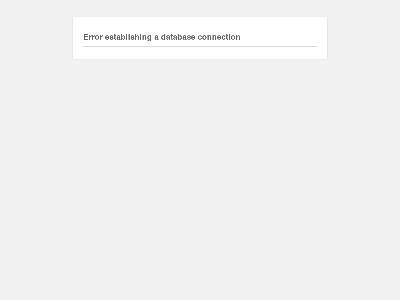 https://stority.de/blog/