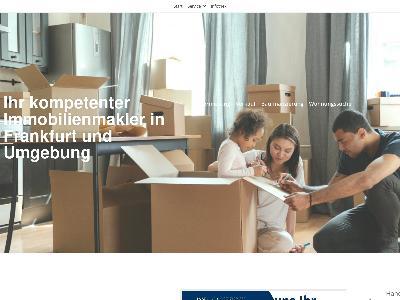 https://acc-immobilien-frankfurt.de