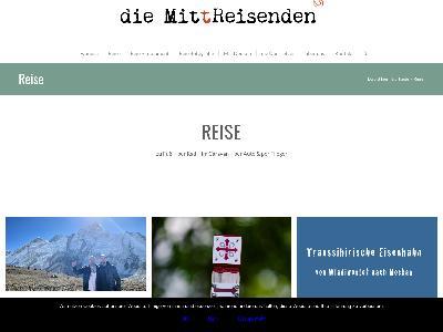 https://www.mittreisende.de/reiseblog/