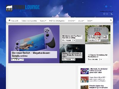 https://www.otaku-lounge.de