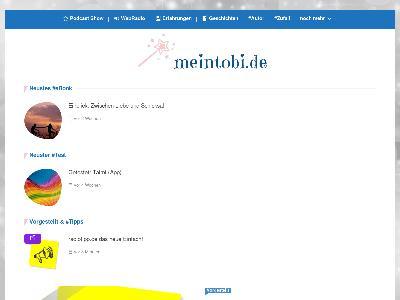 http://www.rentatobi.de