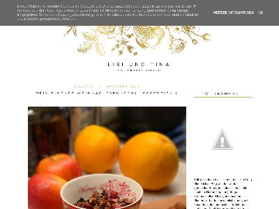 https://lisiundtina.blogspot.com