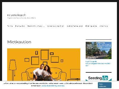 https://www.reisenblog.ch/blog/