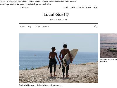 http://www.local-surf.com