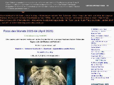 https://resli-ferien-reise-blog.blogspot.com