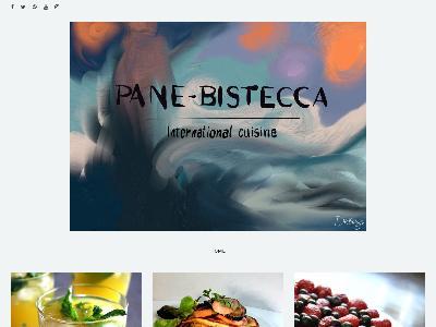 http://pane-bistecca.com