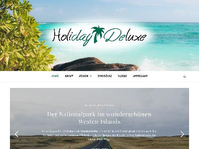 http://www.holidaydeluxe.at